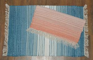 Indoor Chindi Rugs