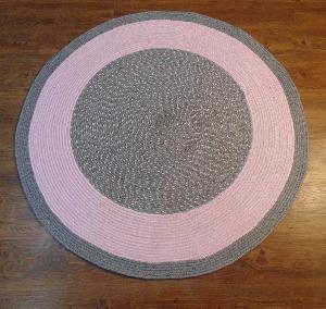 Indoor Cotton Dori Rugs