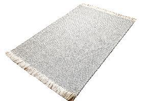 Indoor Cotton Wool Rug (0026)