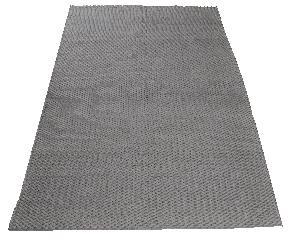 Indoor Cotton Wool Rug (0225)