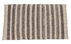 Indoor Scattered Rug (0063)