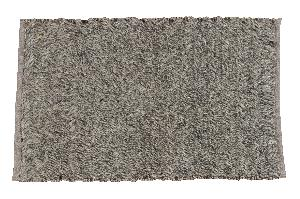 Indoor Scattered Rug (0376)