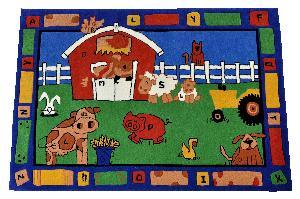 Kids Carpet (104)