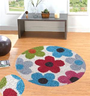 Kids Carpet (137)