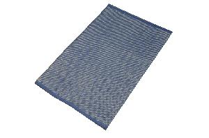 Outdoor Pet Rug (104)