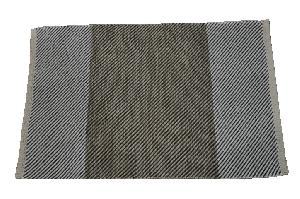 Outdoor Pet Rug (109)