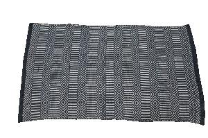 Outdoor Pet Rug (110)