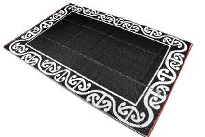 Outdoor PVC Rugs
