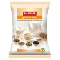 Special Tea Masala