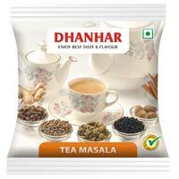Tea Masala Rs 5