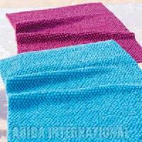 Cotton Bath Mat (a I -49)