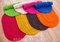 Cotton Bath Mat (a I -52)