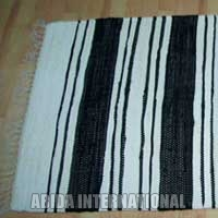 Cotton Rag Rug (AI-0224)