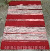 Cotton Rug (AI-3028