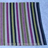 Plastic Rug (AI-4050)