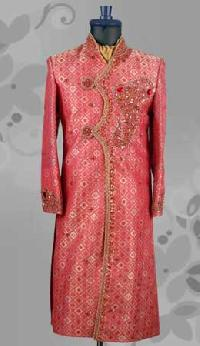 Mens Ethnic Wear