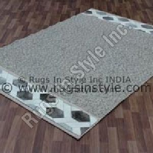 Design No. RIS-CPT-5900