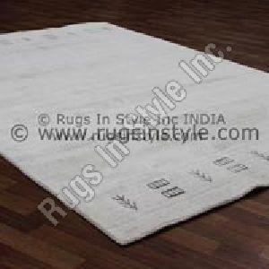 Design No. RIS-CPT-5923