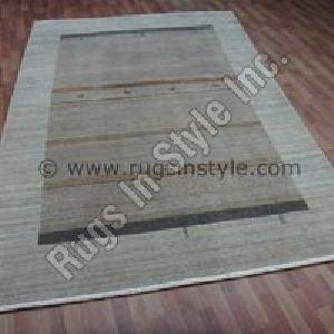 Design No. RIS-CPT-5928
