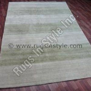 Design No. RIS-CPT-5932