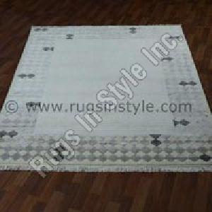Design No. RIS-CPT-5998