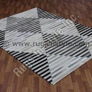 Design No. RIS-PAT-4433