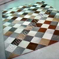 Large Block Carpets (RIS 04)