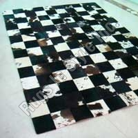 Leather Patchwork (RIS 01)