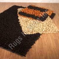 Leather Shag (Basic Plain)
