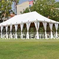 Raj Tents 01