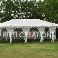 Raj Tents 02