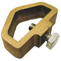 B Type Tape Clamp