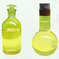 Natural Mentha Oil
