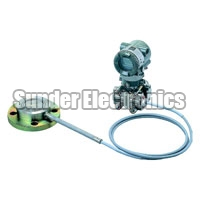 Diaphragm Sealed Gauge Pressure Transmitter