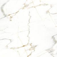 Ceramic Floor Tiles (605x605mm)