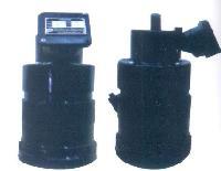 Electro Hydraulic Thruster 01