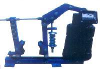 Thruster Brake 02