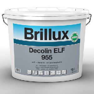 Brillux Decolin ELF 955