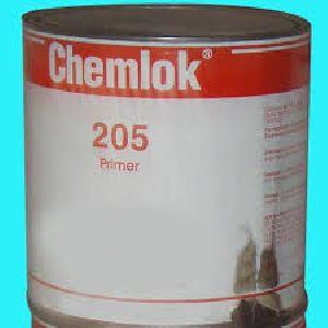 Chemlok 205 Primer