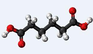 Diethylenetriamine