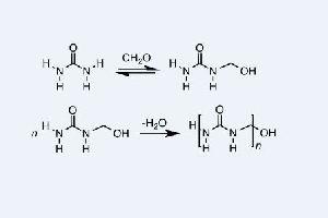 Formaldehyde 01