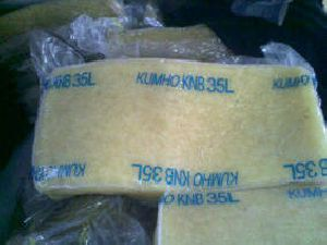 KNB Nitrile Rubber