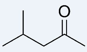 Methyl Isobutyl Ketone