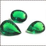 Rare Green Fluorite (FL - 03)