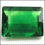 Rare Green Fluorite (FL - 04)