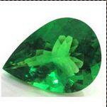 Rare Green Fluorite (FL - 06)