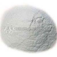 Calcium Citrate 01