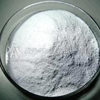 Disodium Dihydrate Phosphate