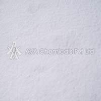 EDTA Tetrasodium Powder