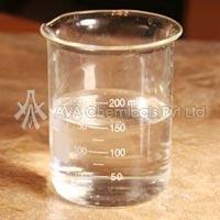 NTA Trisodium Liquid